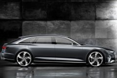 2015_audi_prologue_avant_02