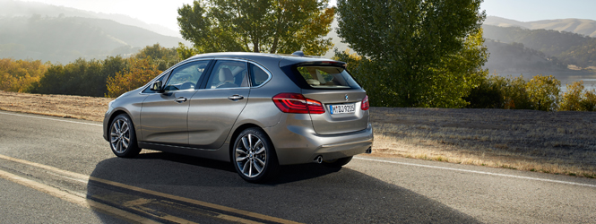 2015_bmw_218i_active_tourer_banner