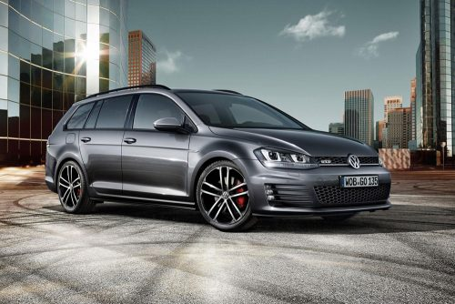 2015_vw_golf_gtd_variant_01