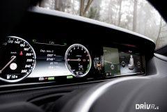 Mercedes-S500-PIH-detail-2