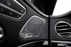 Mercedes-S500-PIH-detail-4