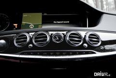 Mercedes-S500-PIH-detail-5
