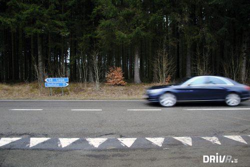 Mercedes-S500-PIH-moving-1