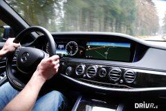 Mercedes-S500-PIH-moving-2