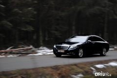 Mercedes-S500-PIH-moving-4