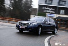 Mercedes-S500-PIH-moving-5