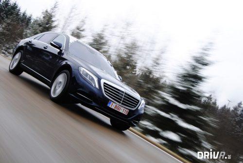 Mercedes-S500-PIH-moving-6