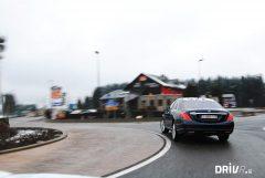 Mercedes-S500-PIH-moving-7