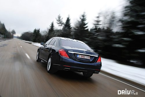 Mercedes-S500-PIH-moving-8