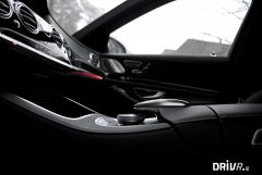 Mercedes-s500-PIH-detail-3