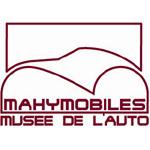 thumb_mahymobiles