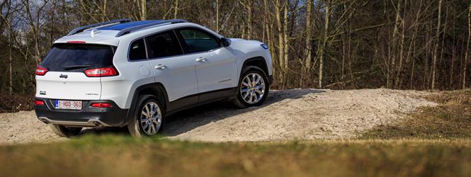 2015_Jeep_Cherokee-Banner