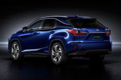 2015_Lexus_RX_04