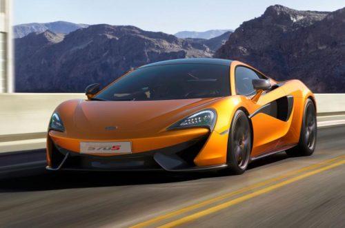 2015_McLaren_570s_06