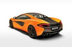 2015_McLaren_570s_07