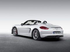 2016_Porsche_BoxterSpyder_02