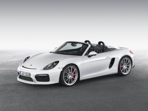 2016_Porsche_BoxterSpyder_03