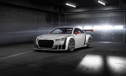 2015_Audi_TTClubsportConcept_01
