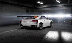 2015_Audi_TTClubsportConcept_02