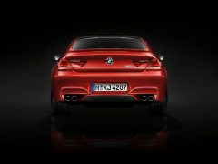 2015_BMW_M6_CompetitionPackage_01