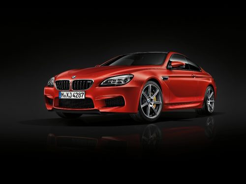 2015_BMW_M6_CompetitionPackage_02