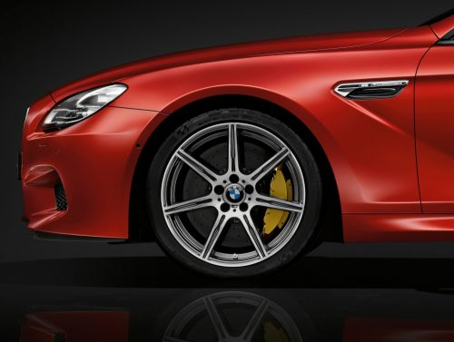 2015_BMW_M6_CompetitionPackage_05