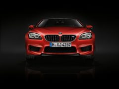 2015_BMW_M6_CompetitionPackage_07