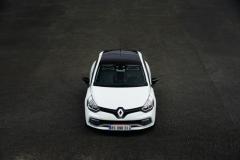 2015_Renault_ClioRSTrophy_13