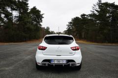 2015_Renault_ClioRSTrophy_16