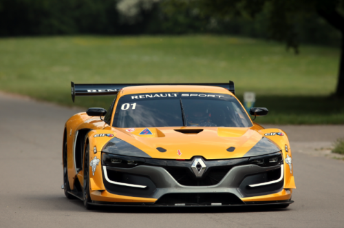2015_Renault_RS01_02