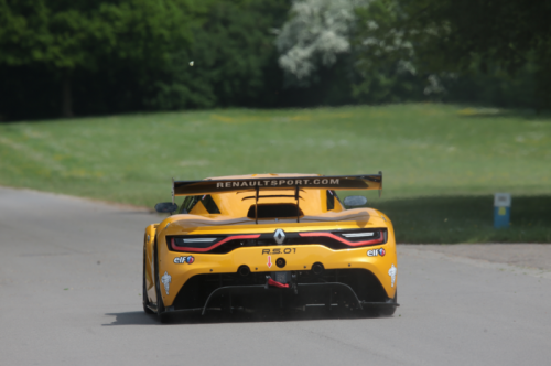 2015_Renault_RS01_03