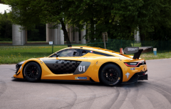 2015_Renault_RS01_05