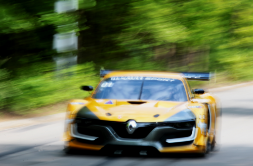 2015_Renault_RS01_07