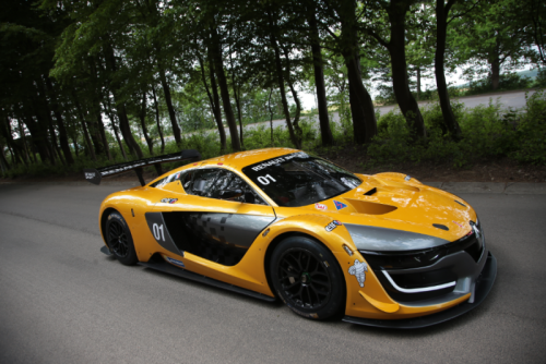 2015_Renault_RS01_09