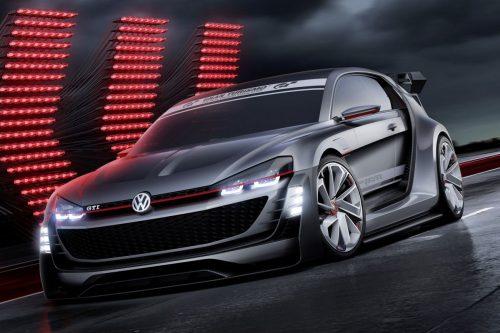 2015_VW_GTISupersportVisionGT_01