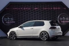 2015_VW_GolfGTIClubsportConcept_05