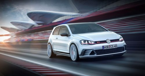 2015_VW_GolfGTIClubsportConcept_06