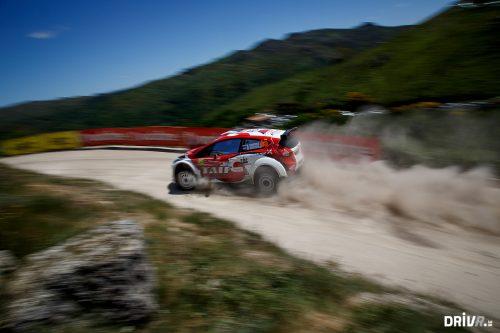 2015_WRC_Porto-02