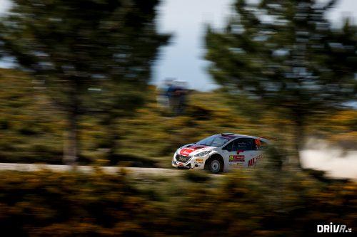2015_WRC_Porto-06