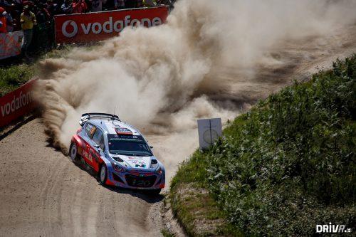 2015_WRC_Porto-07