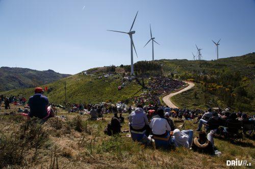 2015_WRC_Porto-08