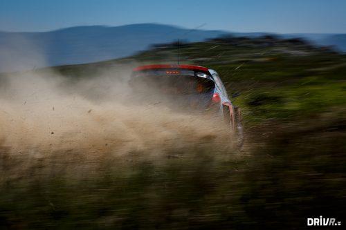 2015_WRC_Porto-09