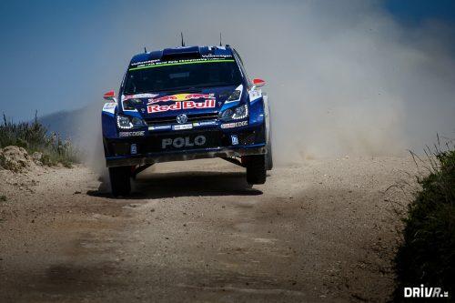 2015_WRC_Porto-10