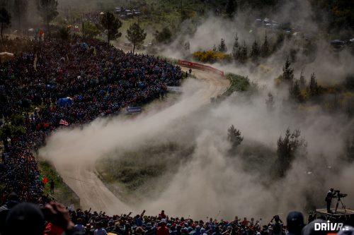 2015_WRC_Porto-12