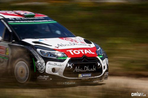2015_WRC_Porto-13