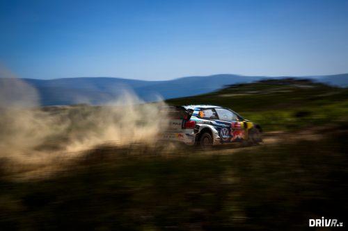2015_WRC_Porto-14