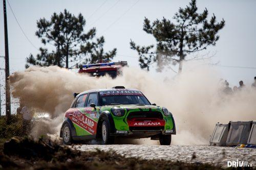 2015_WRC_Porto-15