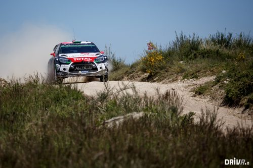 2015_WRC_Porto-16