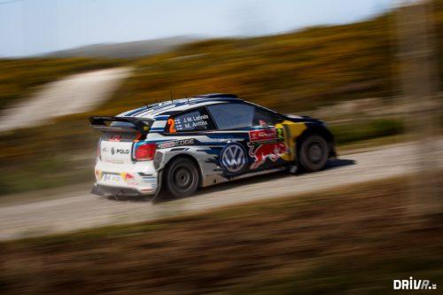 2015_WRC_Porto-17