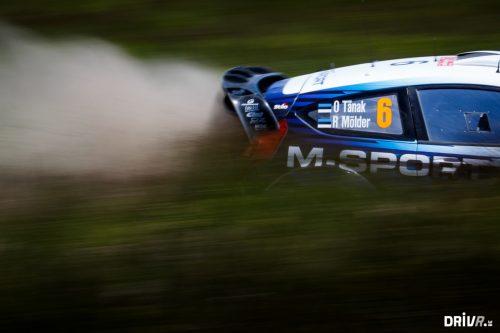 2015_WRC_Porto-18